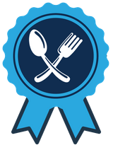 more-page-food-icons-1.png